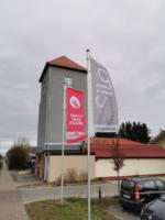 banner-fahnen (9)